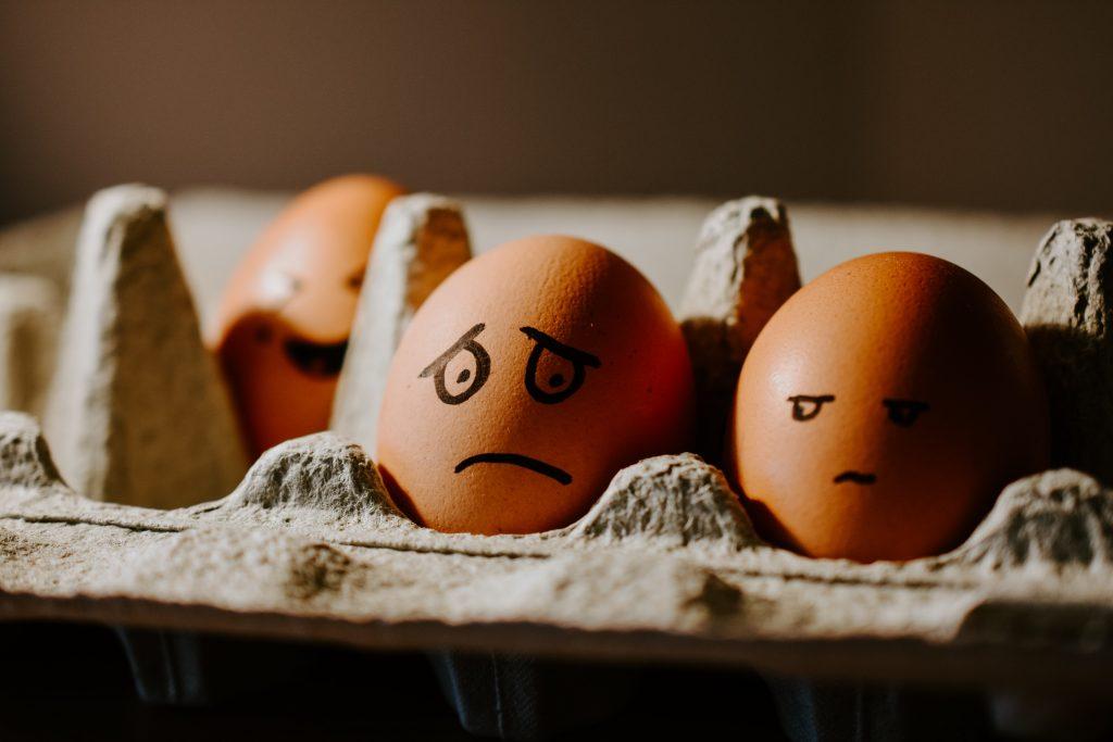 煩惱也是福氣的象徵?有一種煩惱叫做「幸福煩」